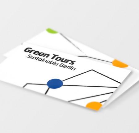 Green Tours – Nachhaltige Stadttouren Berlin
